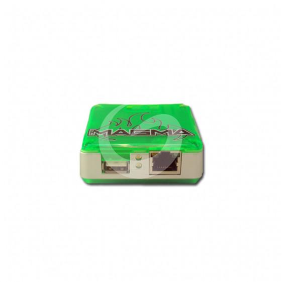 HXC Magma Box (HTC, BlackBerry, Samsung)
