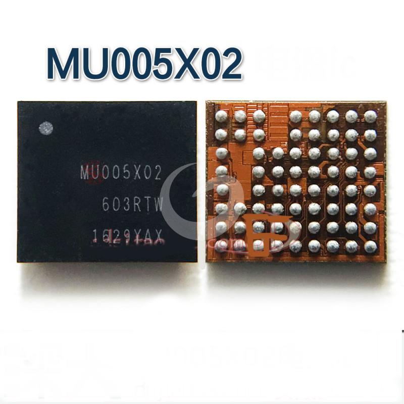 mu005x