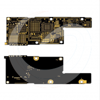WUXINJI Repairing Drawings Circuit Diagram with Software for iPhone iPad Samsung XiaoMi