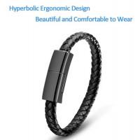 Bracelets   Bracelet Charger Cord