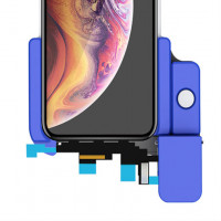 JC TP Touch Panel Function Testing Fixture for iPhone XS